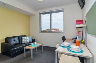 Picture of 308/30 Victoria Street, Adelaide SA 5000