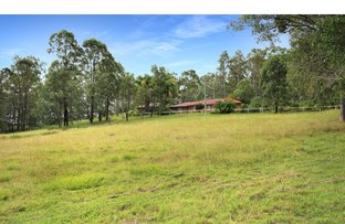 Picture of 34 Junction Road, Kerry QLD 4285