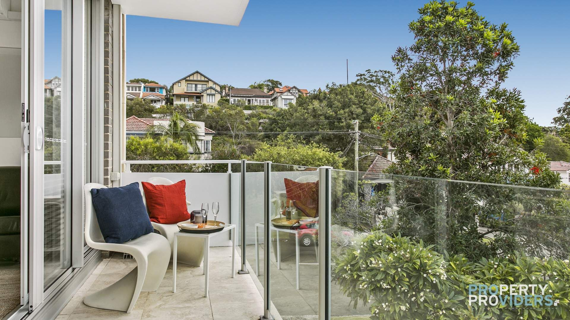 8/9 Arkland Street, Cammeray NSW 2062, Image 1