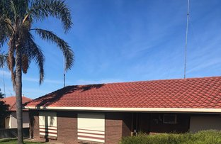 Picture of 15 Telfer Street, Port Lincoln SA 5606