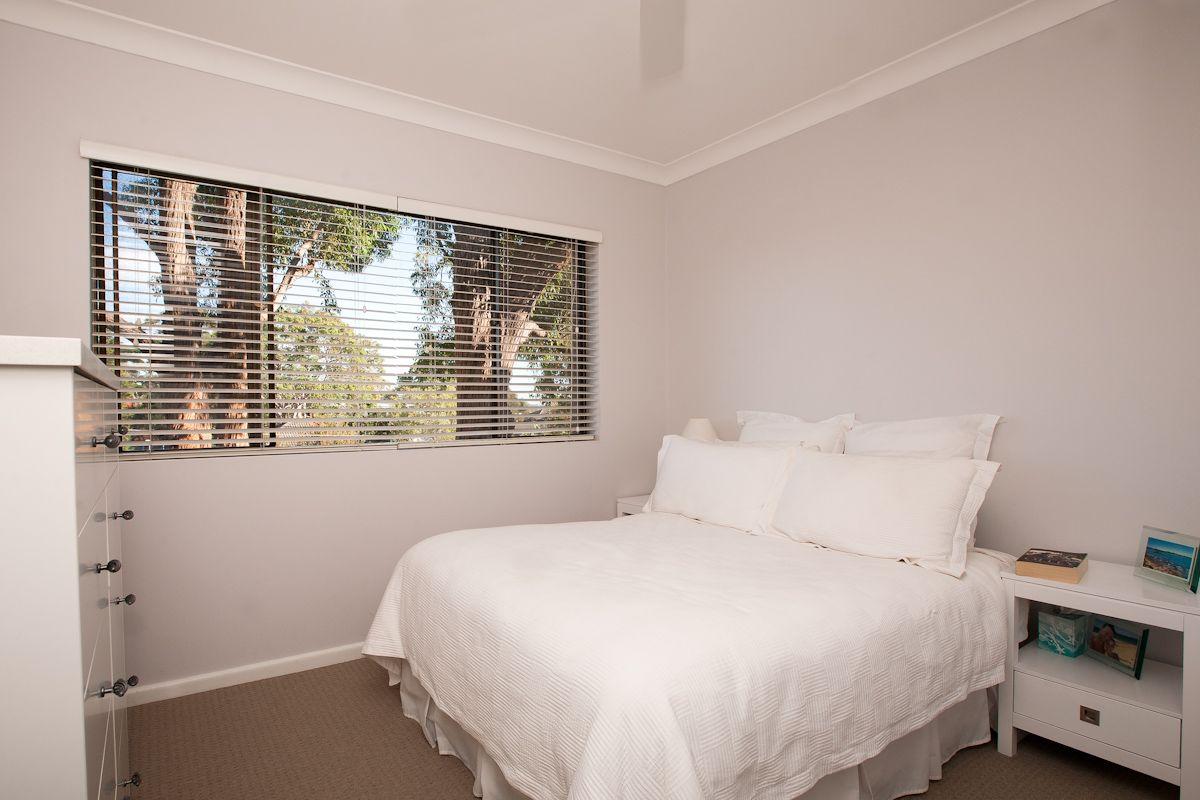 1/26 Kurnell  Road, Cronulla NSW 2230, Image 1