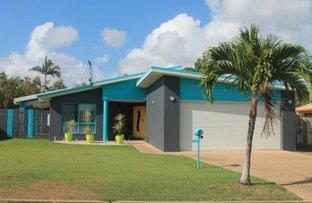 Picture of 13 Seacove Court, Eimeo QLD 4740