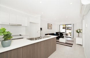 Picture of 5/75 Waverley, Annerley QLD 4103
