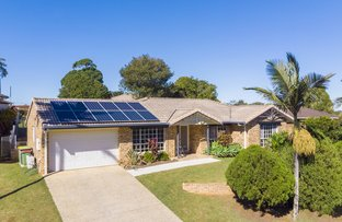 Picture of 36 Dudley Drive, Goonellabah NSW 2480