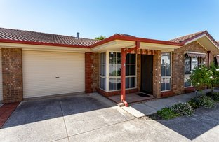Picture of 3/146 Raglan Avenue, South Plympton SA 5038