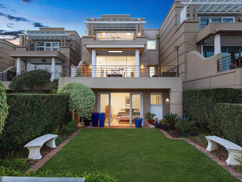 3/30 St Malo Avenue, Hunters Hill NSW 2110, Image 0