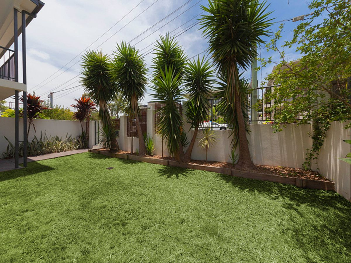 1/69 Durham Street, St Lucia QLD 4067, Image 2