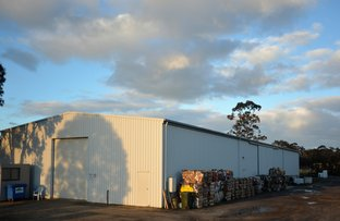 Picture of 19-21 Hutton Ct, Stawell VIC 3380