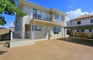 Picture of 3/84 Quay Street, Bundaberg West QLD 4670