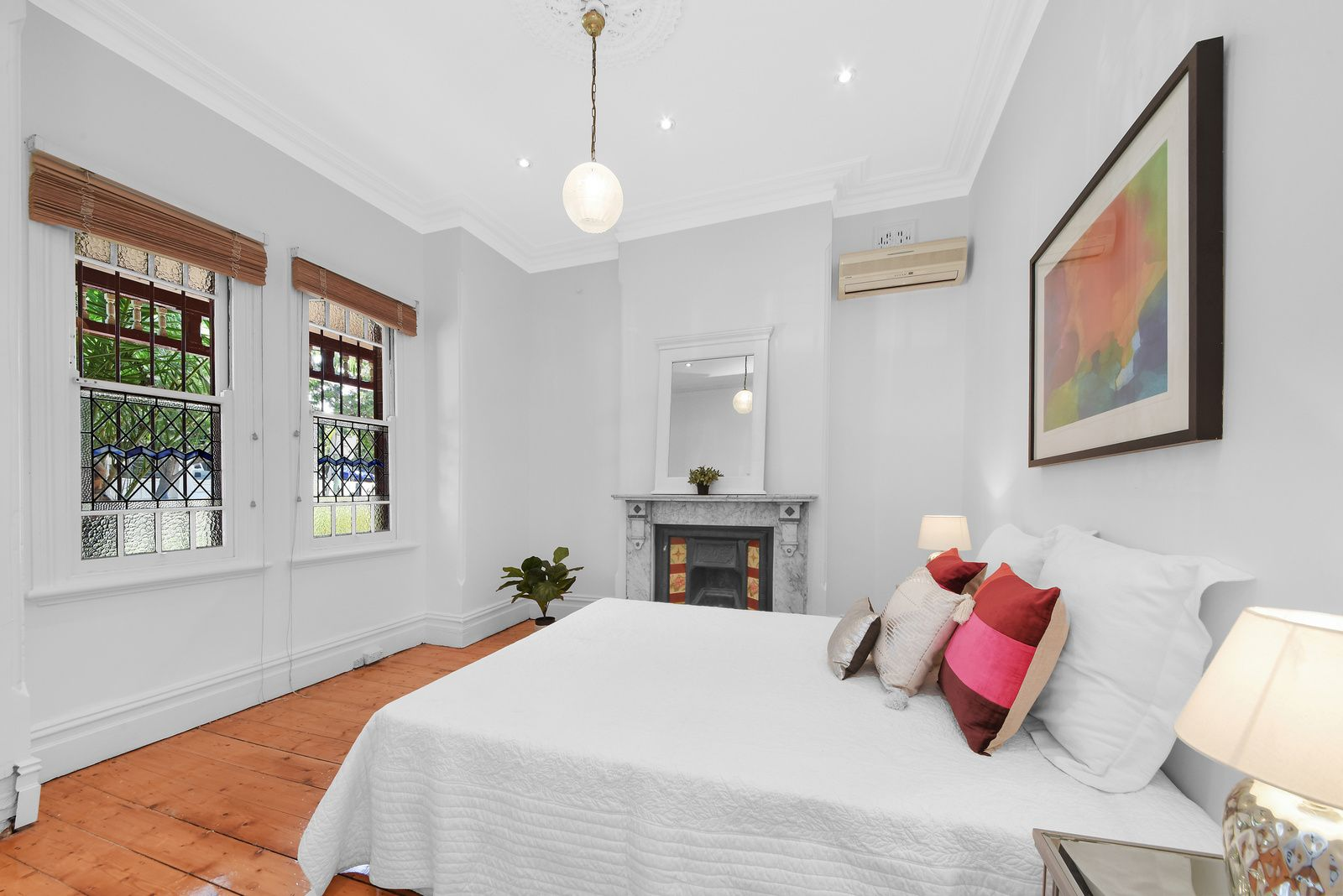 87 and 87a Percival Rd, Stanmore NSW 2048, Image 1