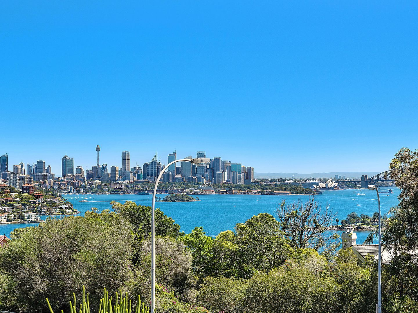 41A New South Head Road, Vaucluse NSW 2030, Image 0