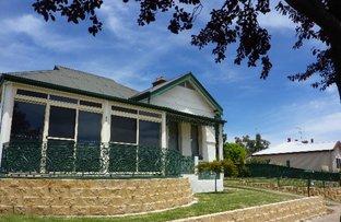 42 Hill Street, Molong NSW 2866