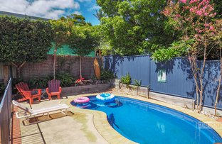 Picture of 108B Sawtell Road, Toormina NSW 2452