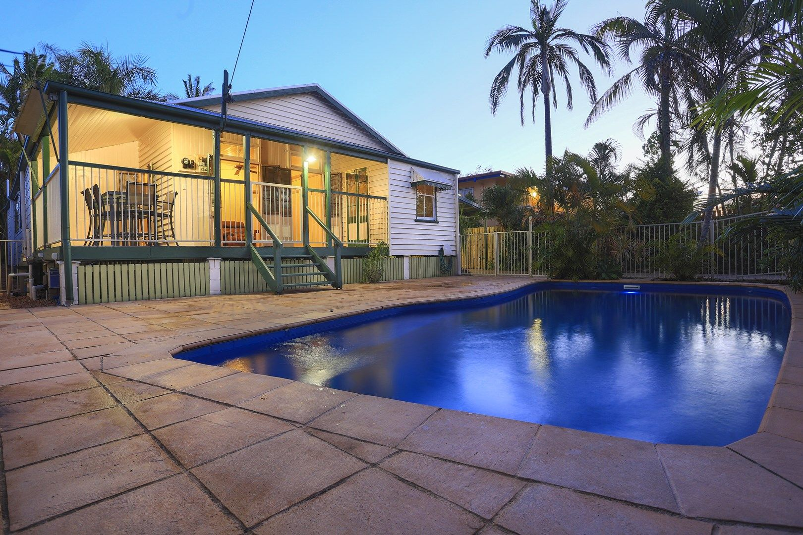6 Robin Street, Slade Point QLD 4740, Image 0