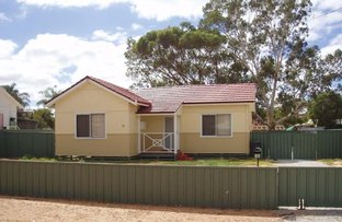Picture of 13 Kintore Street, Moora WA 6510