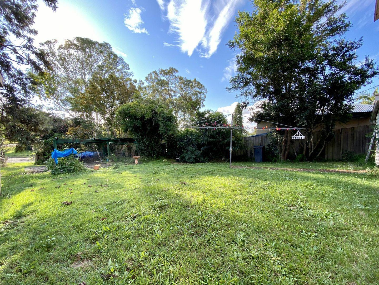41 Bungay Road, Wingham NSW 2429, Image 1