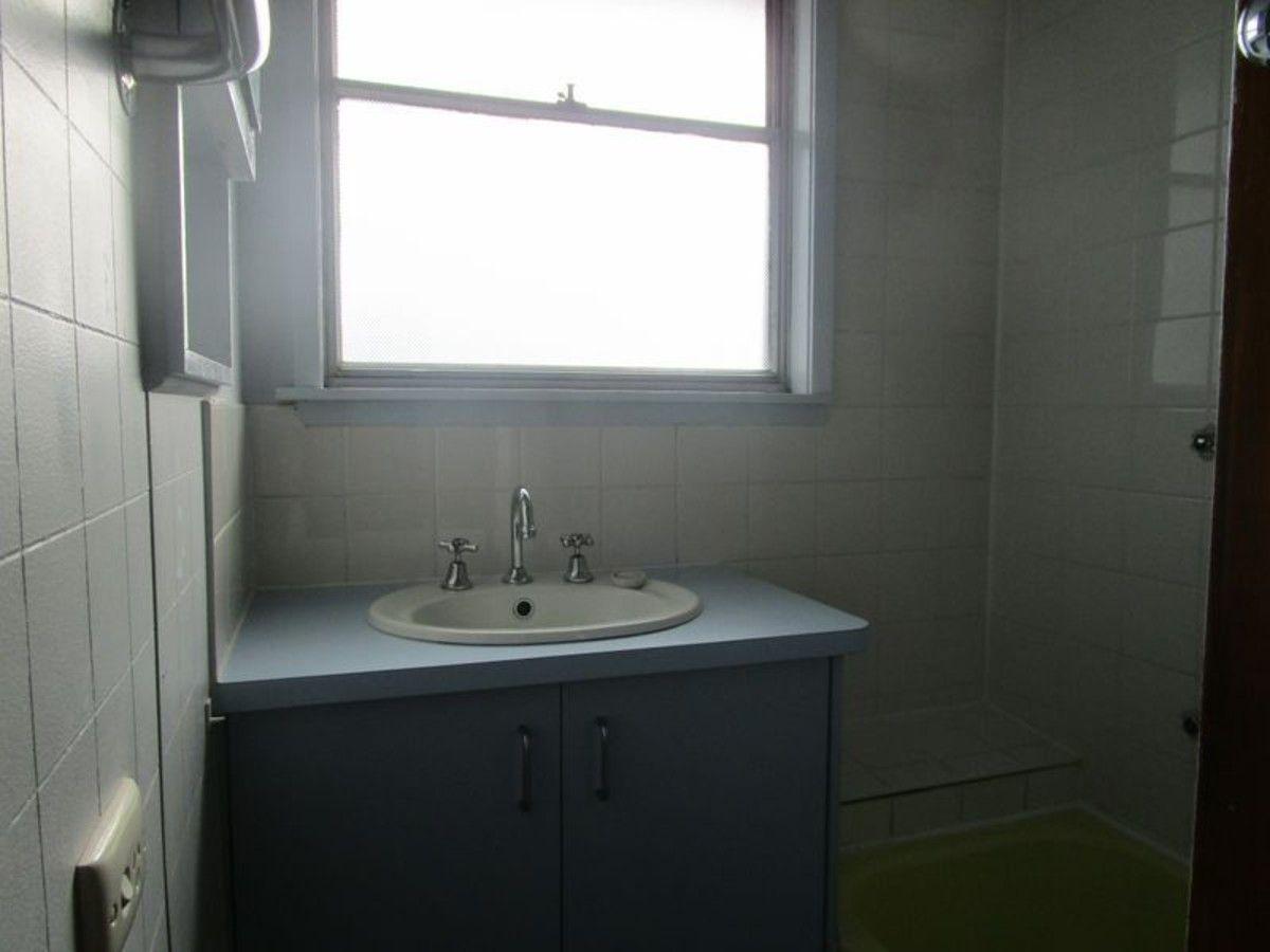 1 Alexandra Avenue, Sale VIC 3850, Image 2