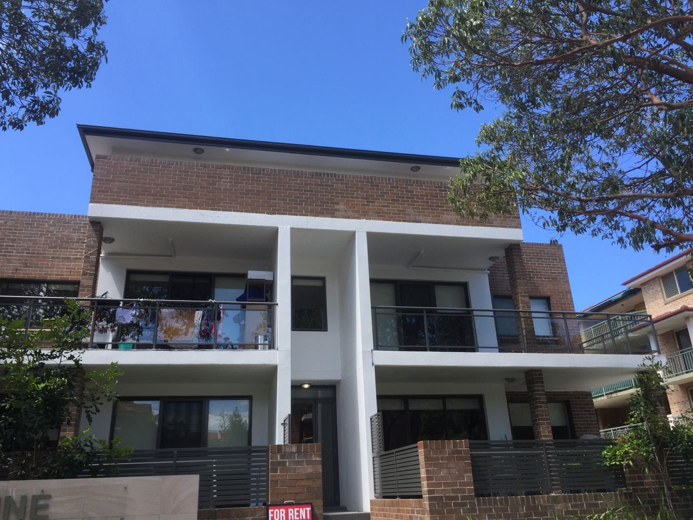 2-4 Hampden St, Beverly Hills NSW 2209, Image 0