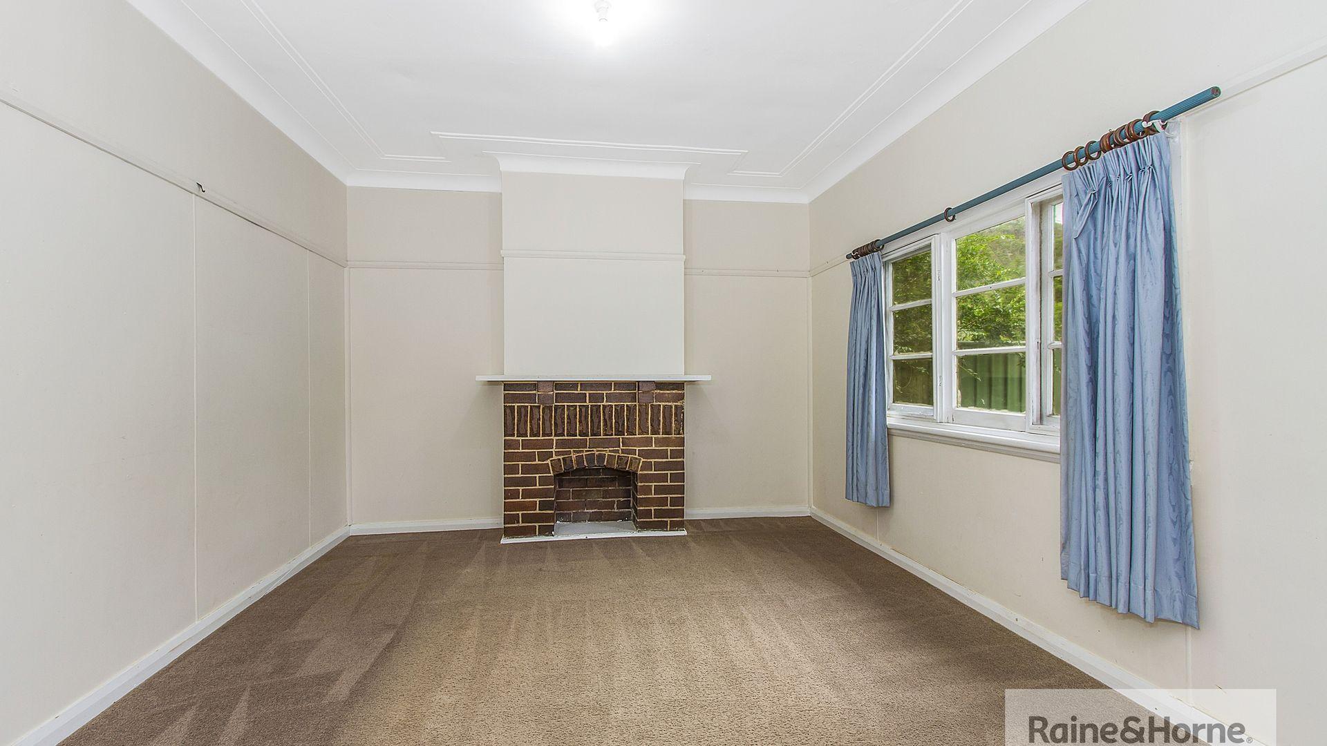 61 Banksia Street, Ettalong Beach NSW 2257, Image 1