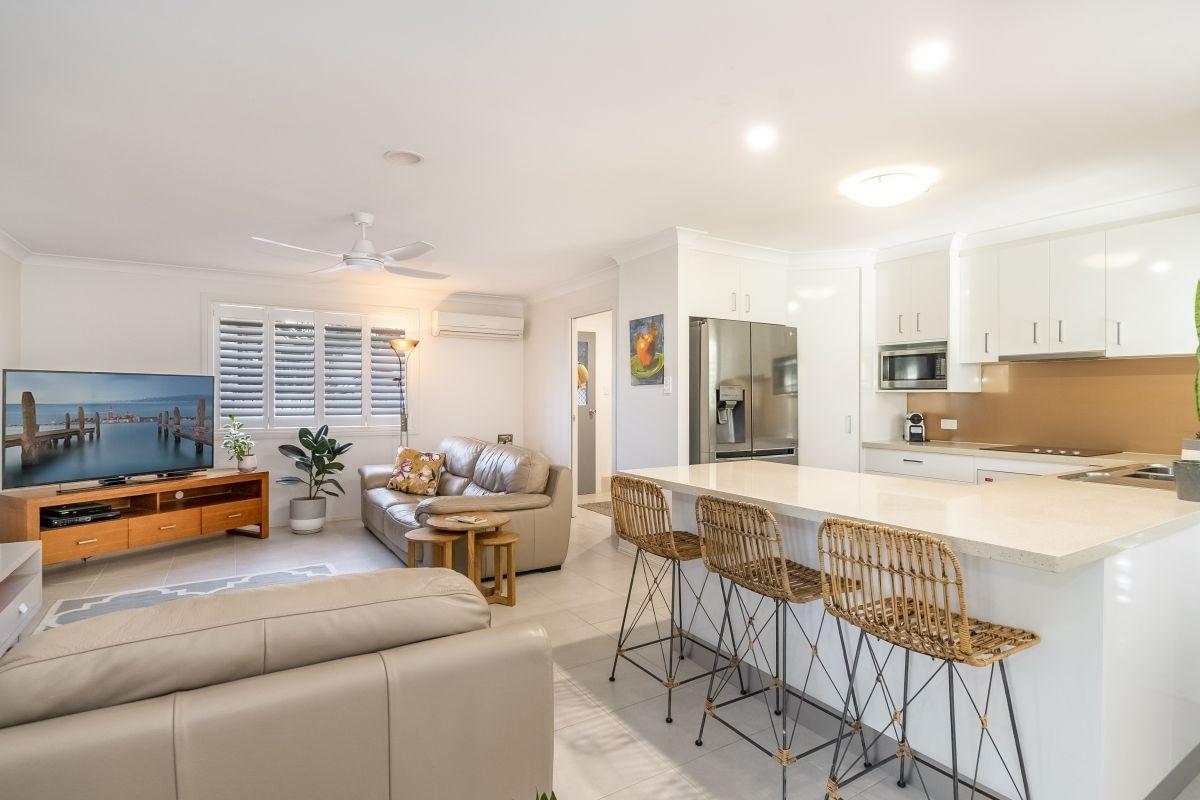 7 Claremont Place, Lennox Head NSW 2478, Image 2