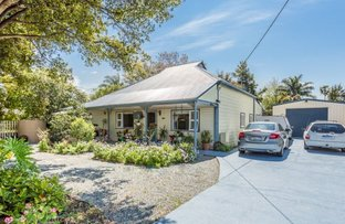 Picture of 61 Fifth Road, Armadale WA 6112