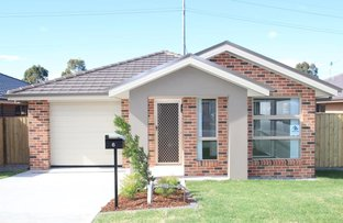 Picture of 6 Oakmont Place, Woongarrah NSW 2259