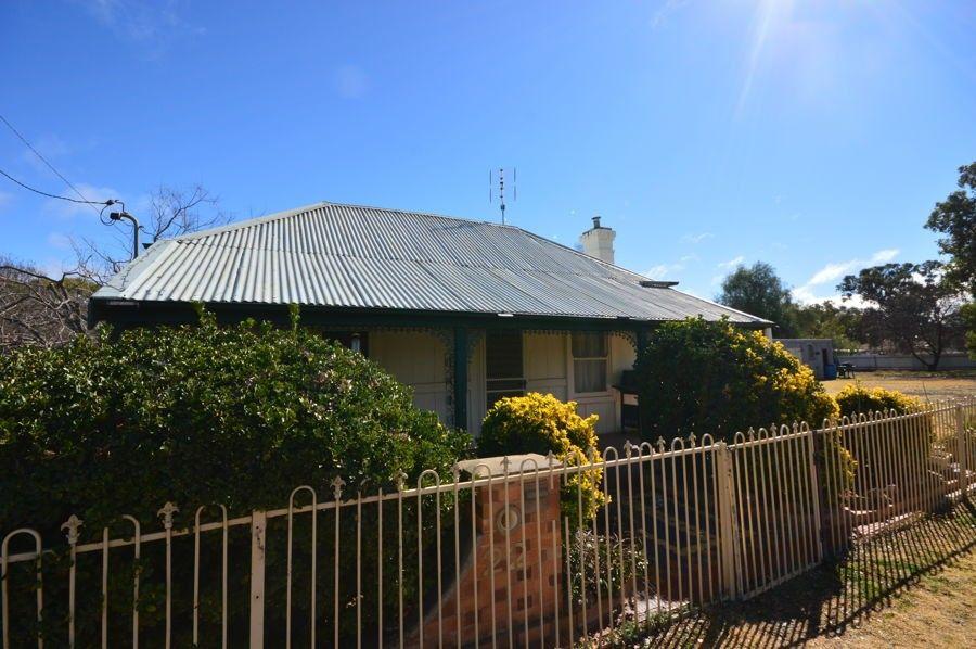 22 Wellington Street, Geurie NSW 2818, Image 0