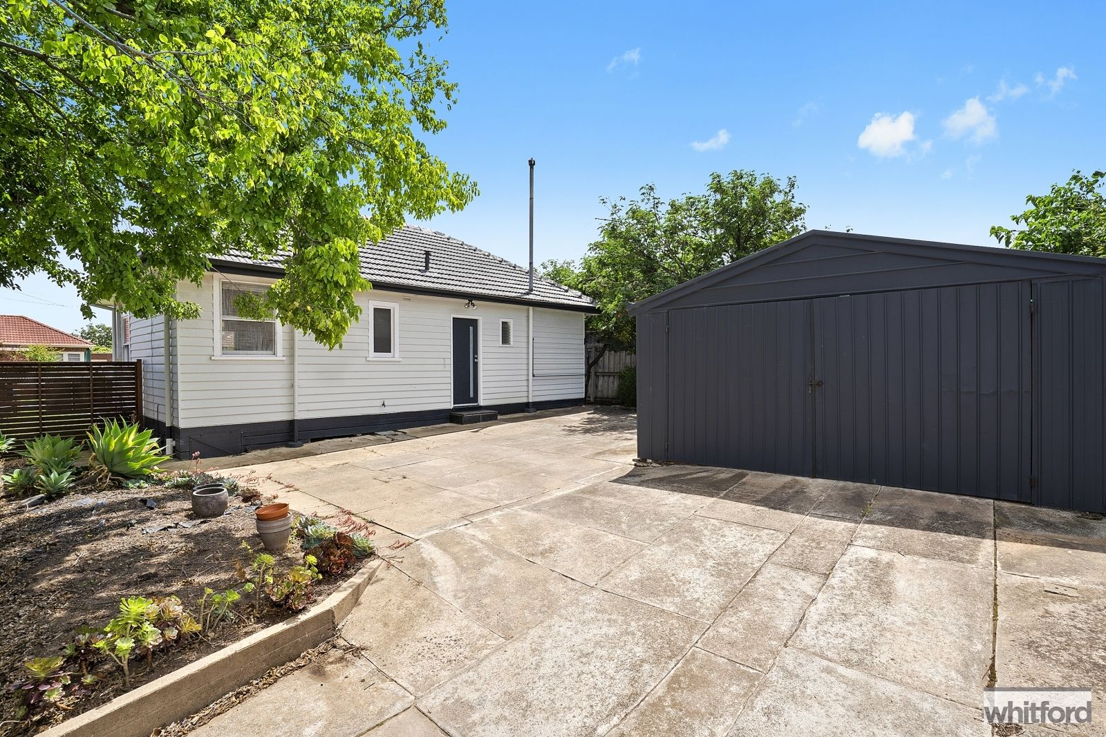 3 Helen Street, East Geelong VIC 3219, Image 1