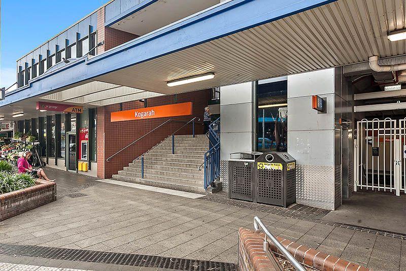 2 Ferry St, Kogarah NSW 2217, Image 1