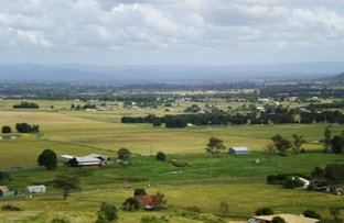 Picture of 681 lowood minden rd, Coolana QLD 4311