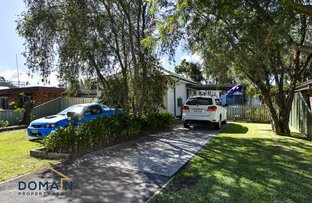 Picture of 61 Rickard Road, Empire Bay NSW 2257