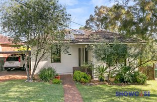 Picture of 7 Robbs Place, Dundas Valley NSW 2117