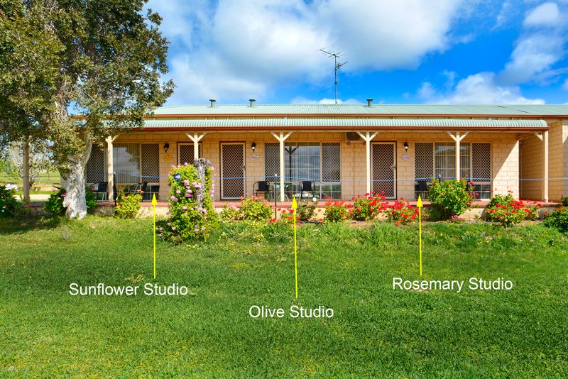 4458 Great Southern Highway Balladong, York WA 6302, Image 2