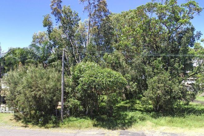 Picture of 6 Wyndora Avenue, SAN REMO NSW 2262