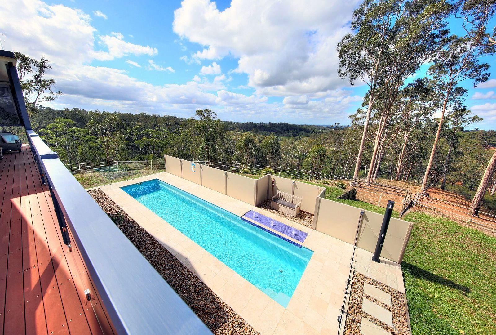 203 Garlicks Range Rd, Orangeville NSW 2570, Image 1