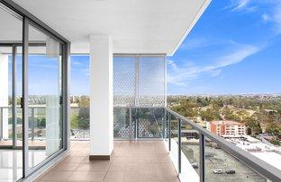 Picture of 29 Hunter Street, Parramatta NSW 2150