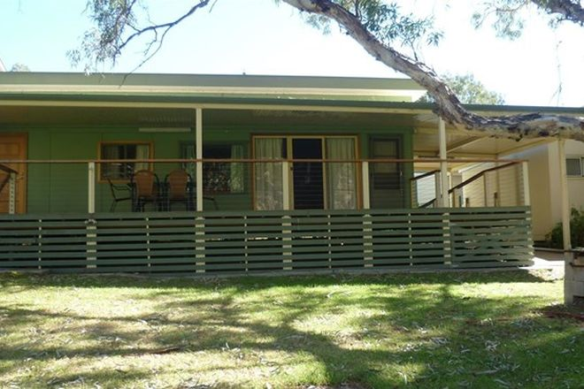 Picture of 3 Kiosk Drive, WALKER FLAT SA 5238