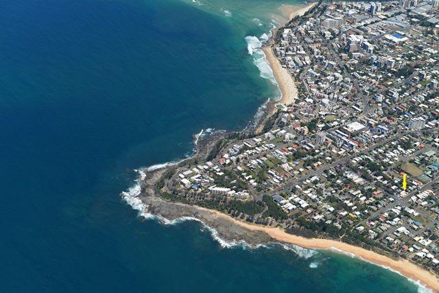 Unit 1/30 Albert Street, Shelly Beach QLD 4551, Image 0