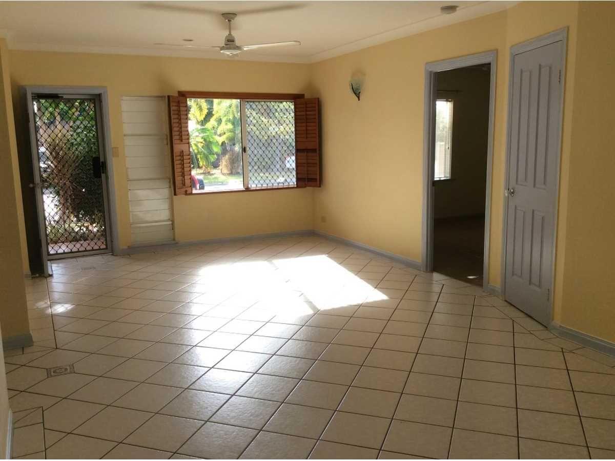 21 Cottesloe Drive, Kewarra Beach QLD 4879, Image 2
