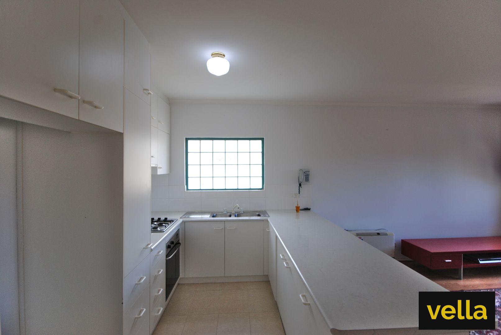7/16-20 Colley Street, North Adelaide SA 5006, Image 1