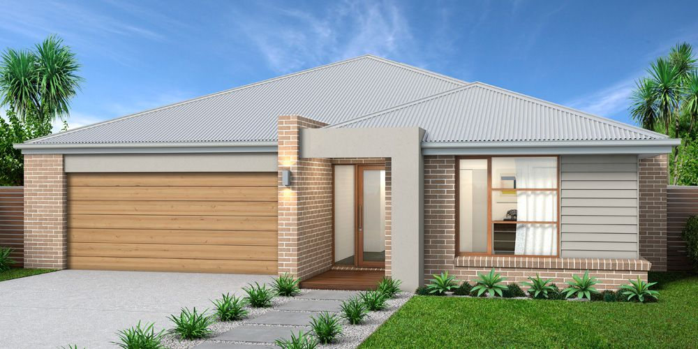 Lot 19 Springfield St, Oberon NSW 2787, Image 0