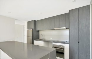 Picture of 2/1 South Street, Coolangatta QLD 4225