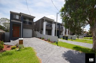 Picture of 23 Linden St, Mount Druitt NSW 2770