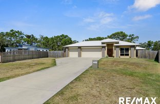 Picture of 7 Fleming Place, Wondunna QLD 4655