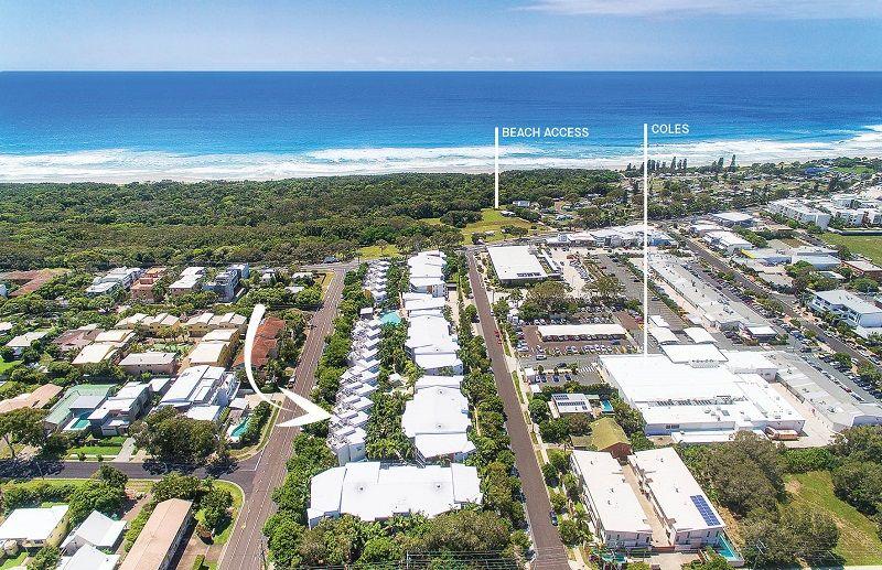. Hewitt Street, Coolum Beach QLD 4573, Image 1