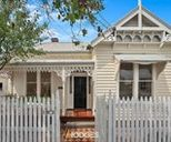 Property at 103 Autumn Street, Geelong West
