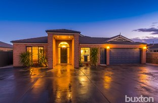 14 Ellesby Court, Grovedale VIC 3216