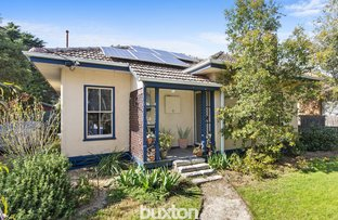 Picture of 14A Tate Street, Thomson VIC 3219