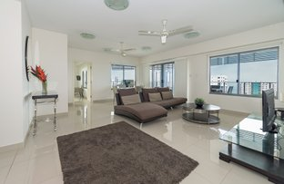 Picture of 33/130  Smith Street, Darwin City NT 0800