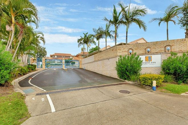 Picture of 189 Wecker Road, MANSFIELD QLD 4122